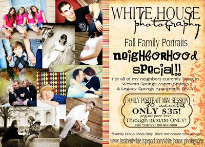 WHPNeighborhoodSpecial
