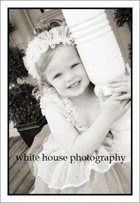 417black&white