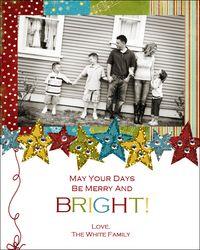 Merry&BrightVertWithPics