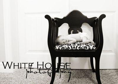 275black&white