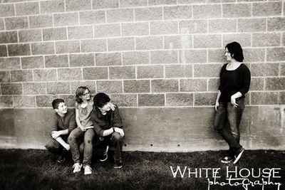 IMG_0282black&whitewithvignette