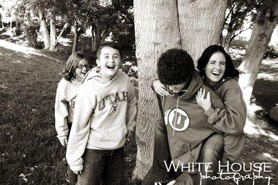 IMG_0407black&white