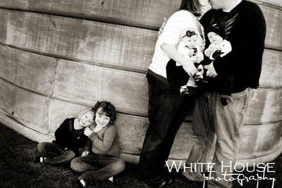 IMG_0066black&whitewithvignette
