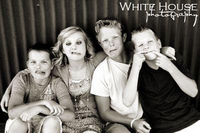 IMG_0608black&white