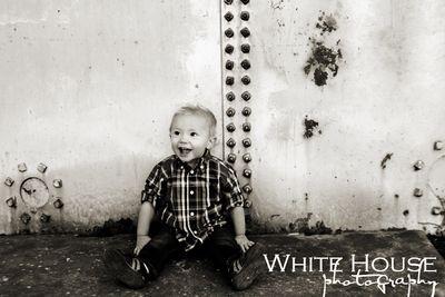 IMG_0367black&white