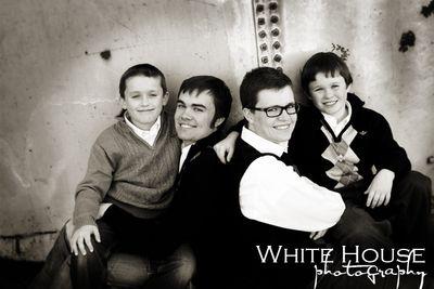 IMG_0490black&white2ithvignette