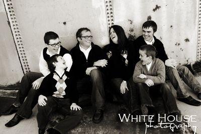 IMG_0199black&whitewithvignette